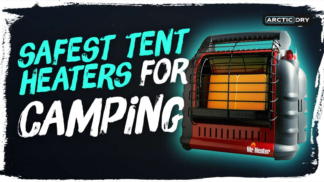 safe-tent-heaters-for-camping