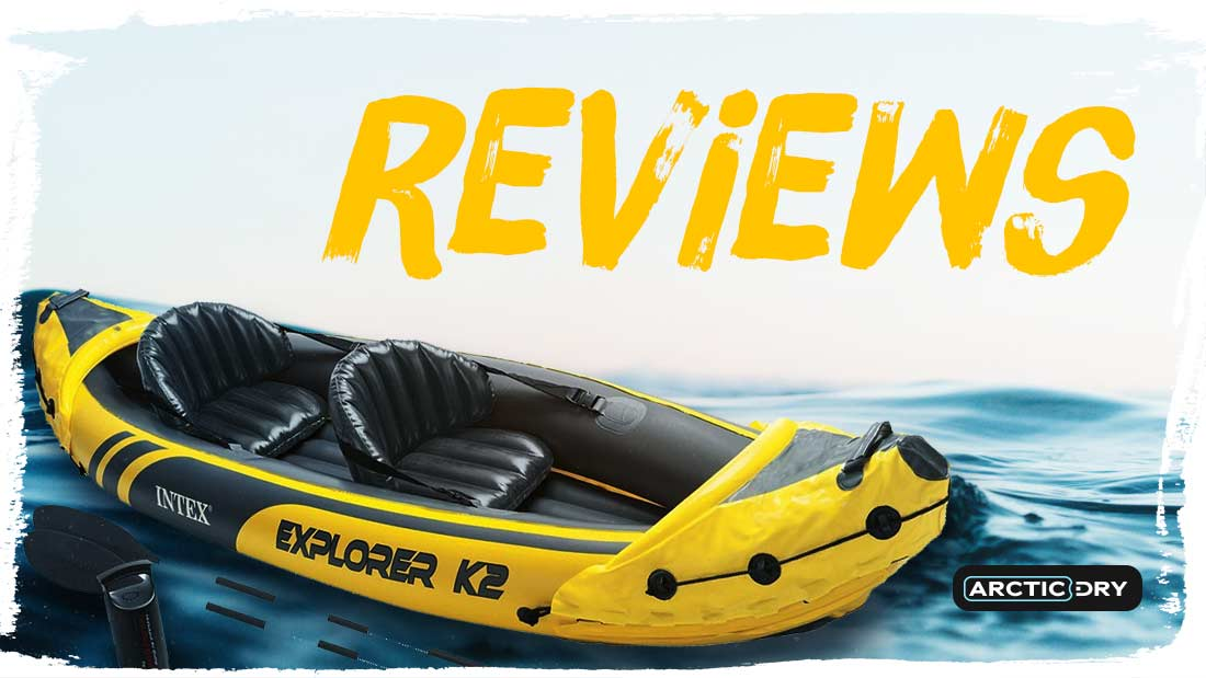 tandem-kayak-reviews
