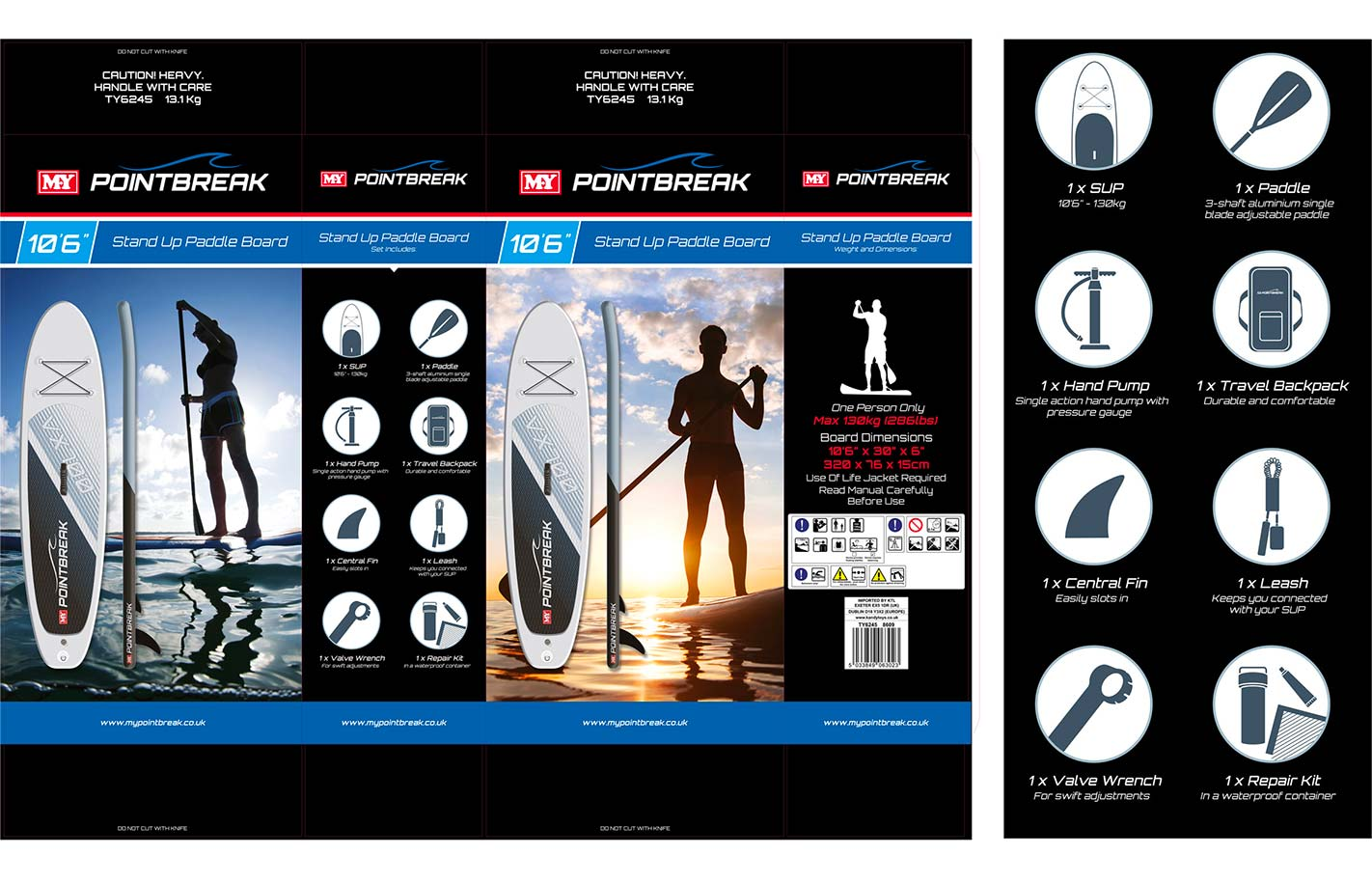 pointbreak-paddleboard-review-2